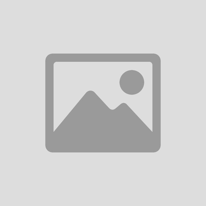 HIMBAUAN SETORAN ANGSURAN DAN SIMPANAN SECARA ONLINE DI REKENING PD BPR BANK BANTUL