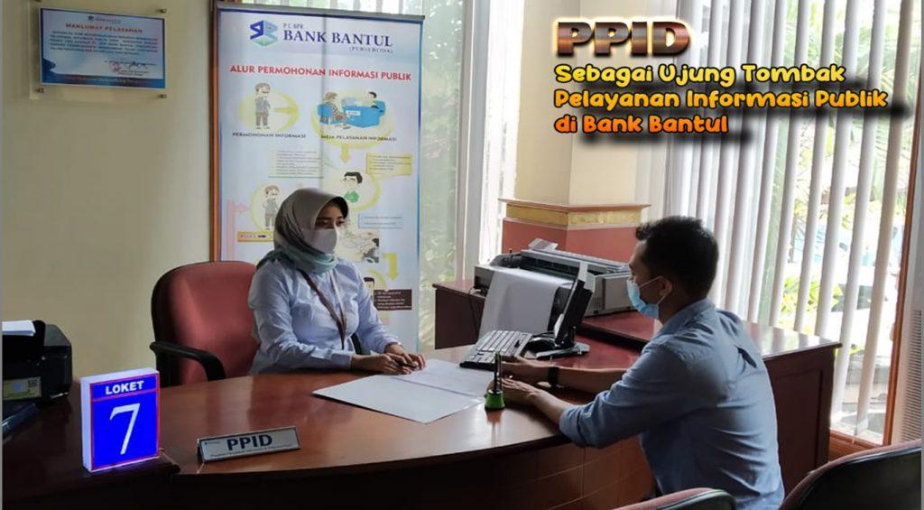 PPID di web Bank Bantul2